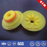 PVC/PU/Silicone Suction Cup/Vacuum Suction Cup