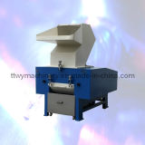 China xControl PVC Pipe Crusher (TSJ-250)