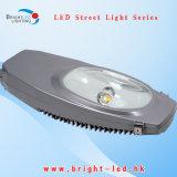 IP65 CE/RoHS 60watt Community LED Street Light