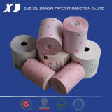 55GSM Colorful Thermal Paper Roll