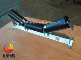 SPD Carrying Conveyor Roller, Conveyor Idler