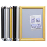 32mm Aluminum Different Types of Picture Frames