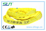 Sln Synthectic Fibre Endless Type Round Sling (3TX8M)