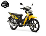 Cheap Chinese Good Product Cub Motorcycle