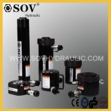 High Tonnage Hydraulic Cylinder Jack Manufacturer for Construction