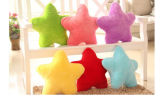 High Quality Star Cute Baby Sofa Pillow Cushion