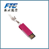 New Arrival Good Quality Mini USB Stick with High Quality