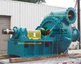 Ah Mining and River Sand Suction Dredge/ Dredger/ Dredging Pump