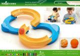 Kaiqi Various Kinds of Kids Play Sets for Sensory Integration Practice