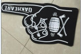 Most Popular Fans Items Giant Wave Foam Finger Cheering Hands