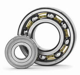 Ball Bearing (6000 Series)