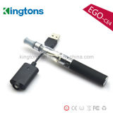 New Design EGO CE4 E Hookah Huge Vaporizer E Cigarette