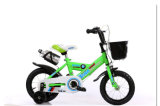 "Chinese New Model Baby Bicycle 12"" for Sale"