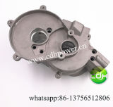 Half Crank Case Motor Body