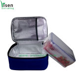 Promotional Cooler Bag for Lunch, Food (YSCB00-0228)