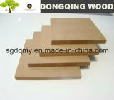 Best MDF Board From China Factory