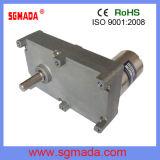 DC Geared Motor for Welding Machine (GF-545)