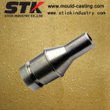 Supply Precision CNC Turning and Milling Part