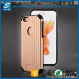 Mobile Phone Cover for Samsung Galaxy S7 Case