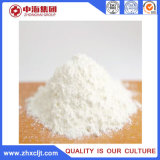 Flatting Agent for Industrial Paints