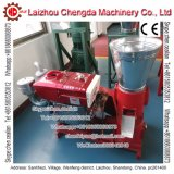 Hot Selling 40 HP Wood Pellet Mill with Ce Approved
