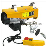 Electric Hoist (PA200A-PA1200A)