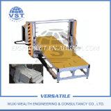 Hot Wires High Quality Cutting Machines PE Foam Cutter