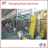 Plastic PP Woven Bag Making Machine Circular Loom (SL-SC-4/750)