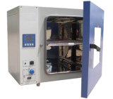 Medical Equipment Table Top Hot-Air Autoclave Sterilizer Price