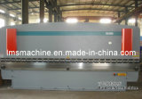 Baide Wc67y 100t/5000mm Metal Plate Press Brake
