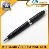 Elegant Design & Low Price Ball Point Pen for Gift (KP-008)