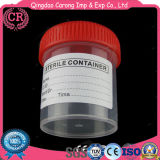 Medical Consumables Sterile Urine Container