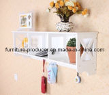 Home Furniture / Hanging Cabinet / Wall Cupboard
