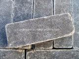 Tumbled Blue Stone Tiles/Blue Limestone/Blue Stone Pavers/Blue Stone Pavings