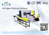 Chm-A4a/B A4 Paper Packing Machine (Cutting and Stacking)