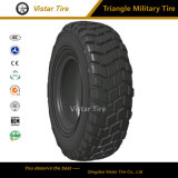 Triangle Military and Mud Tire (12.5r20)