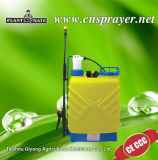 Knapsack Sprayer/Hand Sprayer (2020)