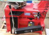 Tyre Changer Tools Tire Changer with High Quality