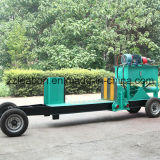 CE Professional Hydraulic Log Splitter