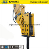 Jack Hammer Suits for John Deere 200c Excavator Attachments