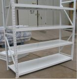 Medium Duty Warehouse Storage Metal Shelving (JW-CN1410413)