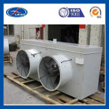 Cold Room Cooler With Two Fans (LLC)