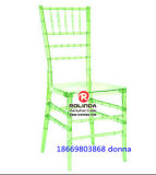 Wholesale Resin Chivari Chair Hotel Chair