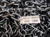Lifting Chain Multi-Sized with Chain Hoist