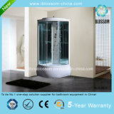 Household Computer-Control Steam Massage Complete Shower Room (BLS-9814)