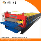 Botou Automatic Roof Forming Machine