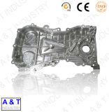 Professional Car Parts Prototype, Brass Rapid Prototype CNC Machining , Prototype