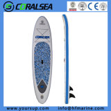 """Surfing for Electric Jet Ski Board (camo10′6"""")"""