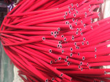 SAE J1401 High Pressure Hydraulic Brake Hose