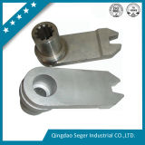Lost Wax Precision Investment Casting Products